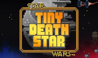 Ya disponible Star Wars: Tiny Death Star para iOS y Android