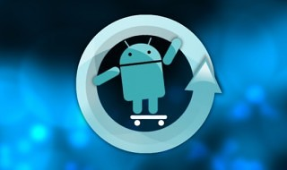 CyanogenMod Installer ya disponible en Google Play