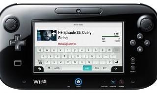 La aplicación de Youtube para Wii U se actualiza y ya es posible ver vídeos en el GamePad