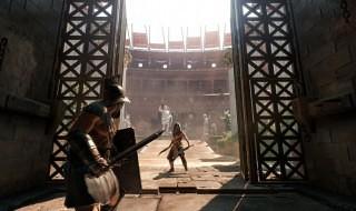El pase de temporada de Ryse: Son of Rome supondrá un ahorro para el contenido multijugador