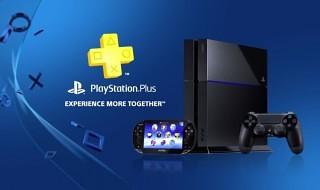 ¿Por qué suscribirse a Playstation Plus?