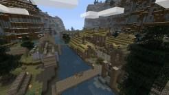 Skyrim_Screenshot_07