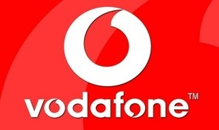 El 4G de Vodafone disponible el 1 de abril en todas las capitales de provincia