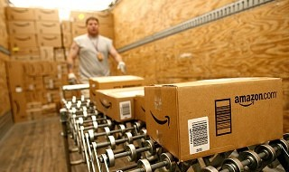 Las ofertas del Black Friday en Amazon