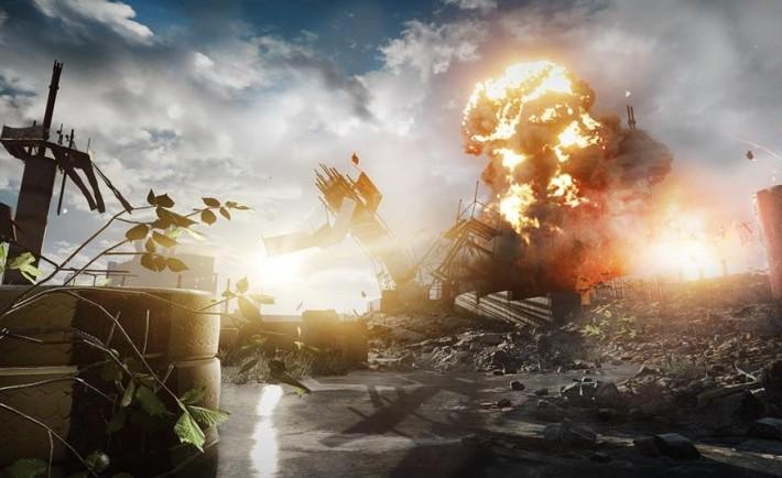 battlefield_4_china_rising-2393461