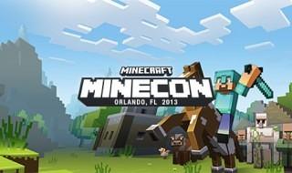 Minecraft integrará Twitch para poder retransmitir partidas en directo