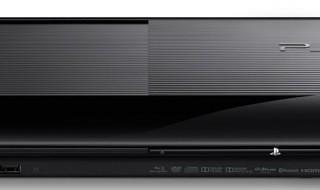 Usuarios de Cobra ODE y E3 ODE Pro no deberían de actualizar al firmware 4.55 de PS3 por ahora