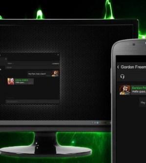 Razer Cortex: Gamecaster, nuevo software para retransmitir