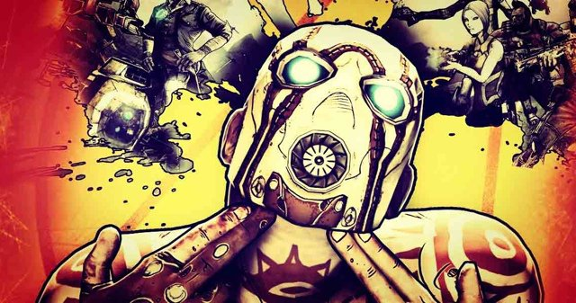 Borderlands2-778cab67fa3725a9358285c205b3b77d-1140x600-100-crop