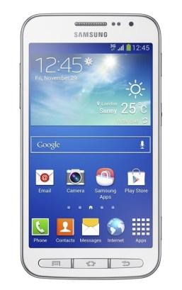Galaxy-Core-Advance_W_1