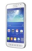 Galaxy-Core-Advance_W_6