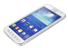 Galaxy-Core-Advance_W_7