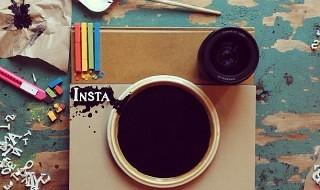 Instagram Direct, envío de mensajes con fotos o vídeos privados en Instagram
