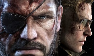 Comparativa en vídeo de las diferentes versiones de Metal Gear Solid V: Ground Zeroes
