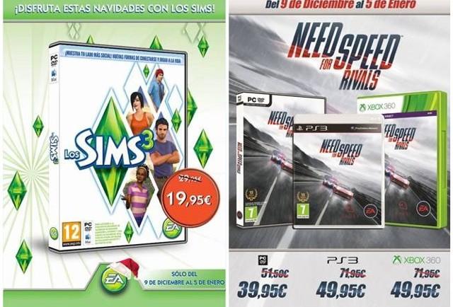 NFSRivals-sims3