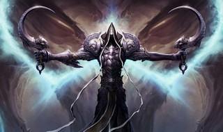 Las notas de Diablo III: Reaper of Souls en las reviews de la prensa especializada