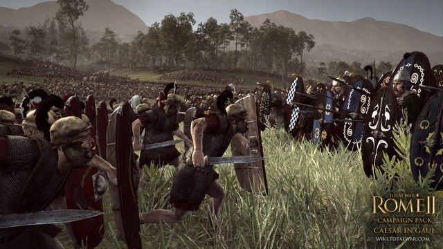 TWRII_CIG_battle_Roman_charge_1385564958