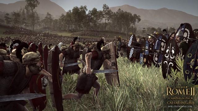 TWRII_CIG_battle_Roman_charge_1385564958