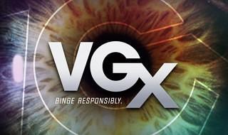 Los nominados a los VGX 2013 de rebaja en Steam