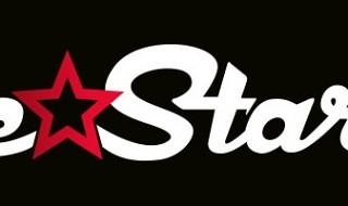 Las finales de la Academia eStar se celebran mañana en Madrid