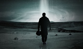 Primer trailer de Interstellar, lo nuevo de Christopher Nolan