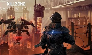 Importantes mejoras para Killzone: Shadow Fall en camino
