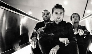 Pack de canciones de Muse disponible para Rocksmith 2014 Edition