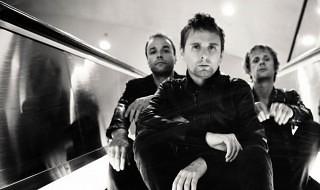 Pack de canciones de Muse disponible para Rocksmith 2014 Edition