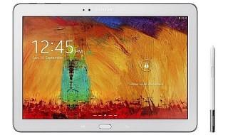 Galaxy Note 10.1 (2014) ya a la venta en España