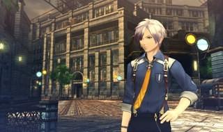 Anunciado Tales of Zestiria para PS3