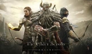La progresión de personajes en The Elder Scrolls Online