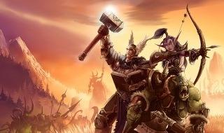Los actores de la película de Warcraft
