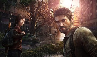 Primer trailer de The Last of Us Remasterizado para PS4