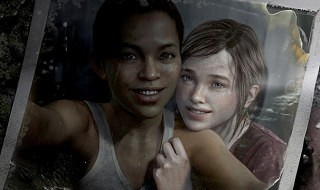Introducción de Left Behind, DLC de The Last of Us