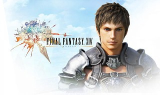 Ya disponible el acceso anticipado a Final Fantasy XIV en PS4 y la actualización desde PS3