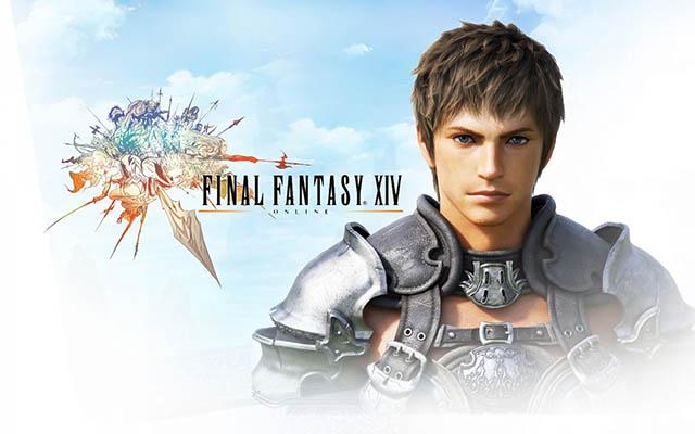 Final-Fantasy-14-Wallpaper-HD