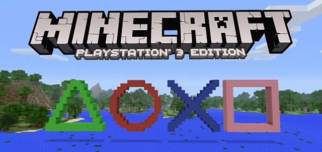 Minecraft_PS3