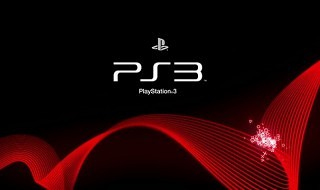 RPCS3, emulador de PS3 en desarrollo