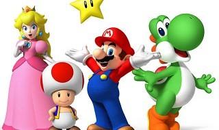 Mario Party: Island Tour ya tiene fecha de lanzamiento en Europa