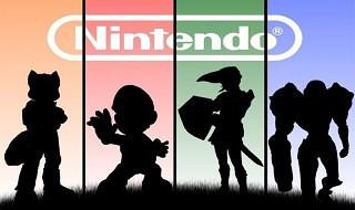 Nintendo baja la previsión de ventas de Wii U y 3DS