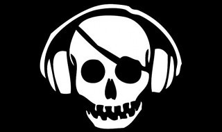Cortan la conexión a internet a un usuario en España por compartir música vía P2P