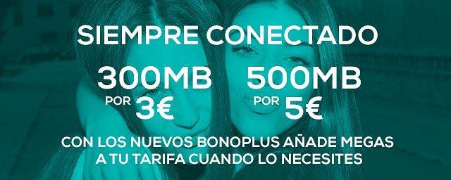 blog_bonoplus