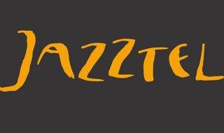 Jazztel tendrá 4G este año