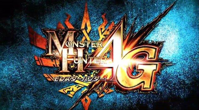 monster-hunter-4g