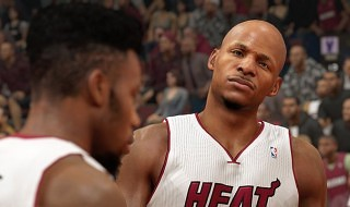 NBA 2K14 y Need for Speed Rivals, las ofertas de la semana en Xbox Live