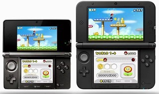 Firmware 3.3 para R4i Gold 3DS Deluxe Edition