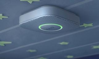 Google compra Nest por 3.200 millones de dólares