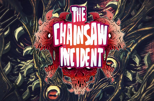 the-chainsaw-incident