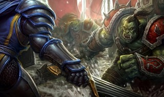 Se extiende un troyano mediante World of Warcraft
