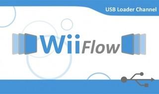 WiiFlow 4.2.1